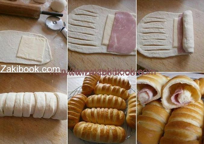 for Astuces cuisine rapide