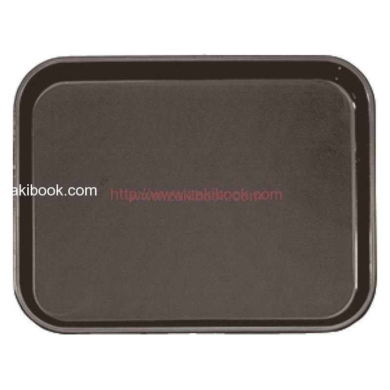 brown-cambro-pt1418-14-x-18-polytread-non-skid-serving-tray-800x800