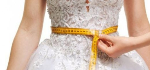 بإرادتي تحديت الكل وخسرت وزني تجربتي