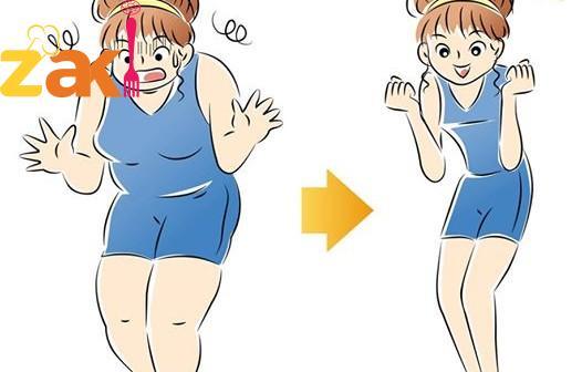 ريجيم تخسيس الوزن وصفة مجربة ورووعة