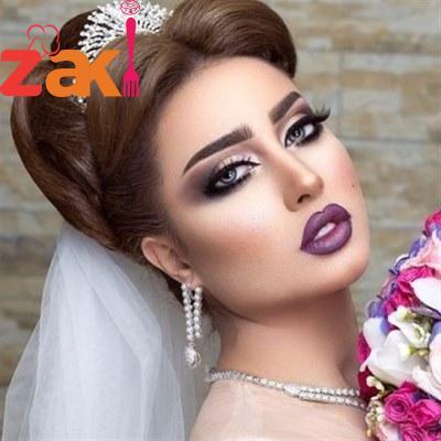 قصة زواجي والله أغرب من الخيال