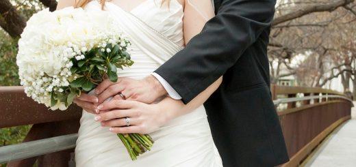 تعالوا اضحكوا كيف فكرت الزواج وكيف طلع