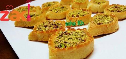 أروع و أطيب و أشهى حلبة في الوجوووووووود