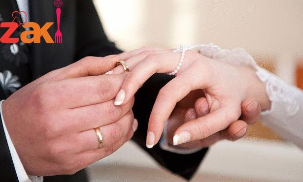 نصائح ذهبية للمخطوبات والمتزوجات لا تفوتكم راح تغير حياتكم