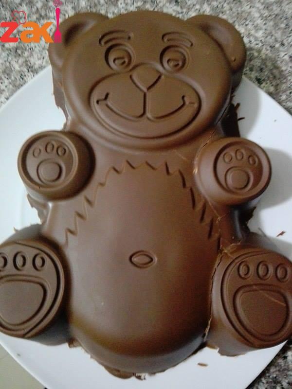 طريقة عمل حلا الدبدوب طعم رووووووووعة بتشهي كتيييير ييمييي يميييي