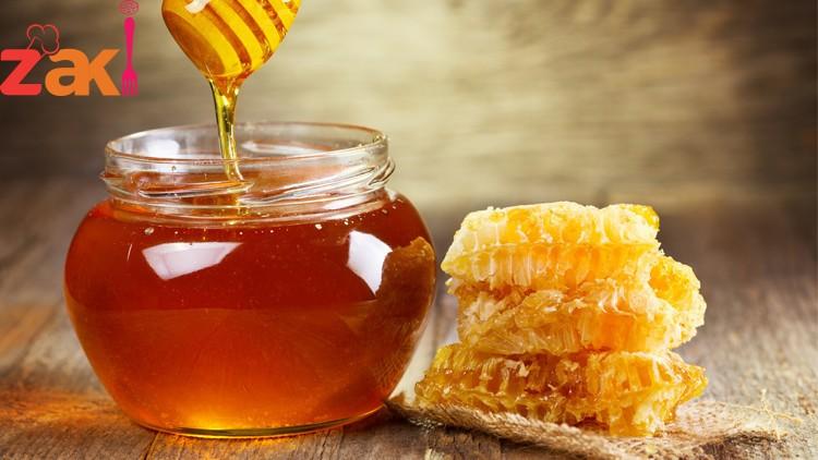 خمس طرق تمكنك من معرفة العسل الطبيعي من المغشوش