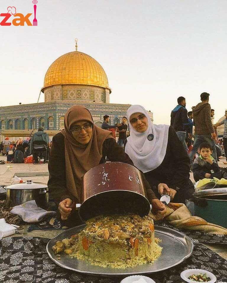 اللي بحب المسجد الأقصى يكتب في تعليق أي شي يعبر عنه