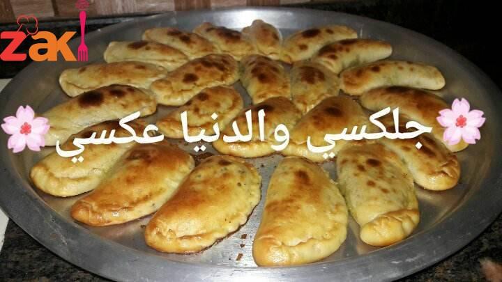 بدك تعرف سبب تسمية السمبوسك بهذا الاسم ادخل واعرف والله لتندهش