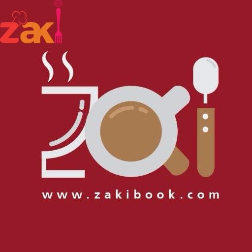 كل عام وانتم بخير وسنة حلوة على الجميع إدارة زاكي