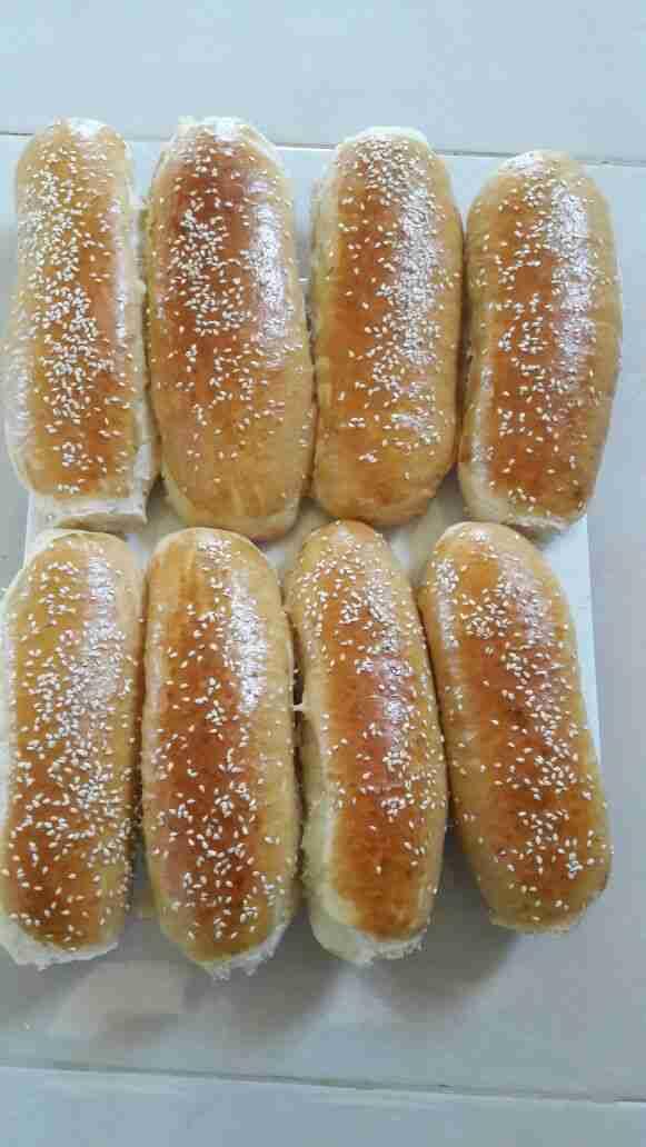 خبز فينو رووعه