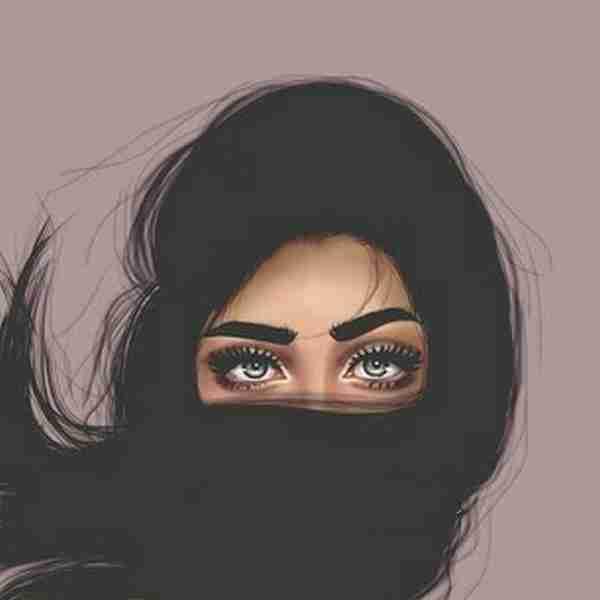 عيون ايلول 🌺الجزء الثااااني