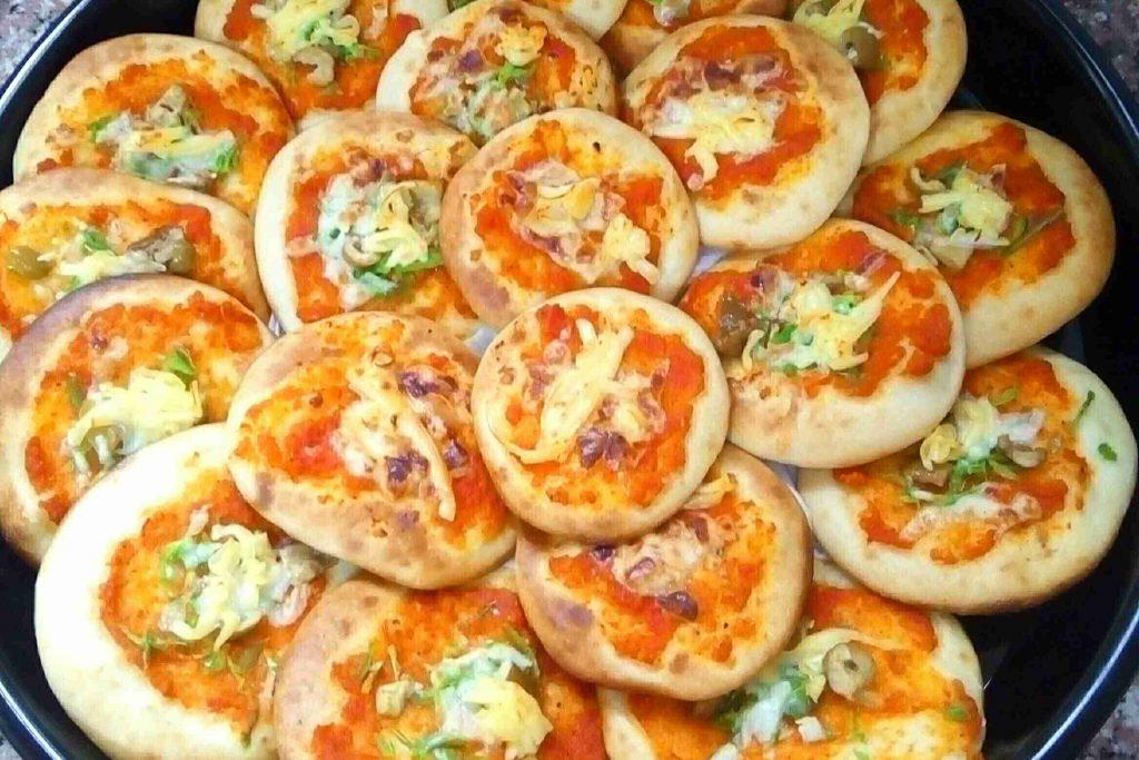 """نتيجة بحث الصور عن بيتزا"""""""