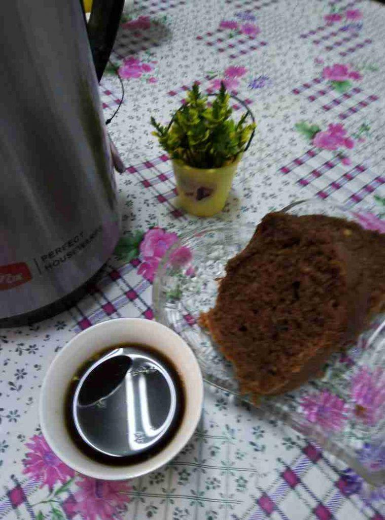 قهوة النسكافيه لعشاق النسكافيه